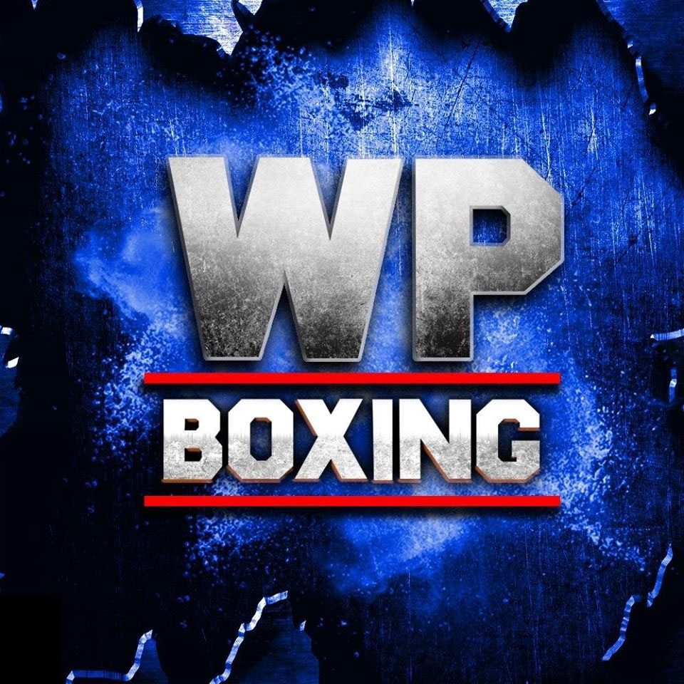 WPboxing2
